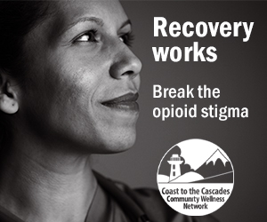 Break the opioid stigma - Recovery Works